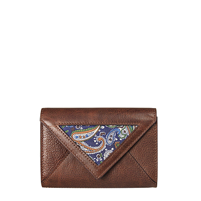 BS-LW028-01 leather wallet manufacturers