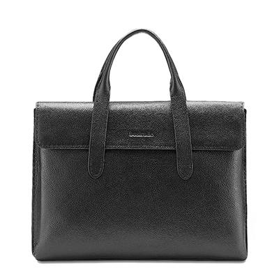 BS-MB003-01 designer briefcase manufacturers