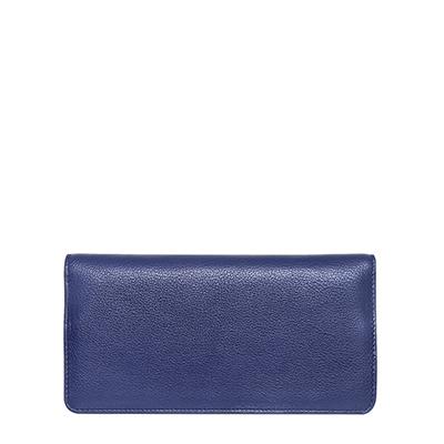 BS-LW011-01 Lady wallet