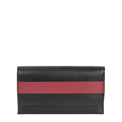 BS-LW010-02 lady leather bag manufacturers