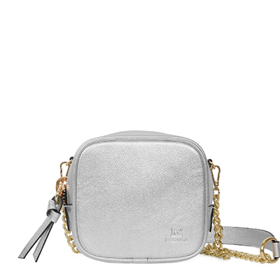 BS-WS006-01 lady leather bag