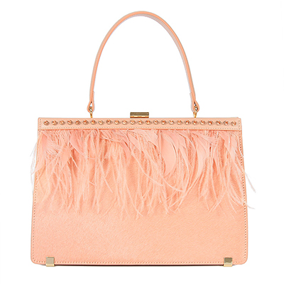 BSWH032-01 leather bag manufacture lady shell bags handbag