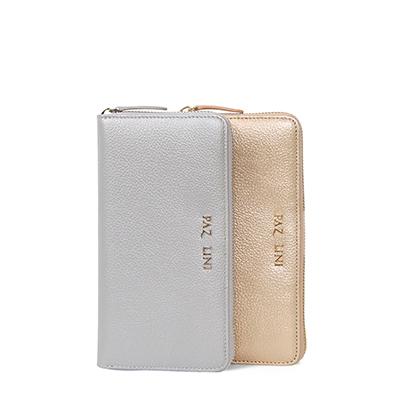 BS-LW001-01 wallet manufacturer