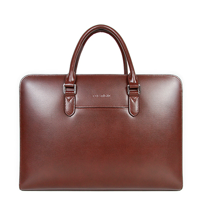 BS-MB012-01  leather bags manufacturers