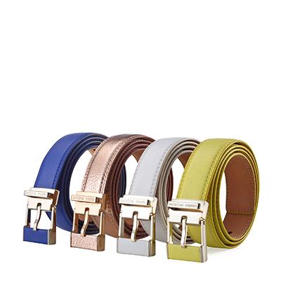 BS-LB004-01 Leather Belt Manufacturers Genuine Leather Man Belt