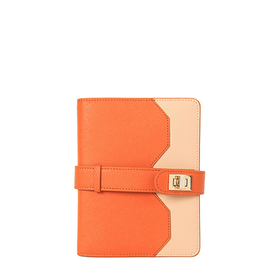 BS-TB017-02  leather wallet book bags manufacturers